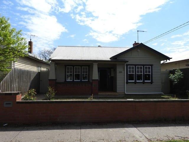 84 Monash Street, Sunshine, Vic 3020