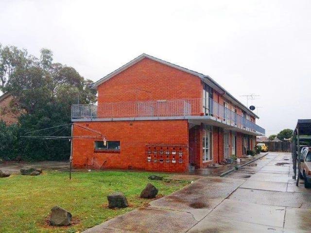 21/132 Rupert Street, West Footscray, Vic 3012