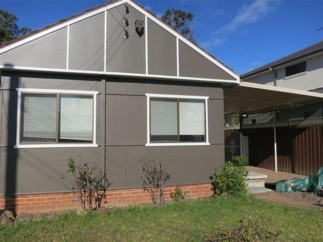 29 Meroo Street, Blacktown, NSW 2148