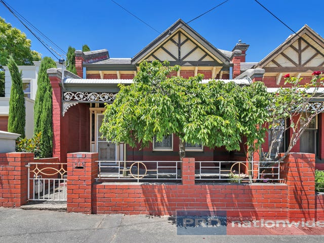 312 Neill Street, Soldiers Hill, Vic 3350