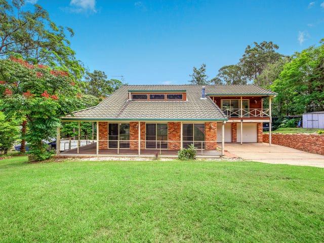 51 Burrawan Drive, Wauchope, NSW 2446