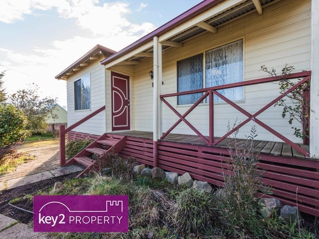 13 Forster Street, Campbell Town, Tas 7210