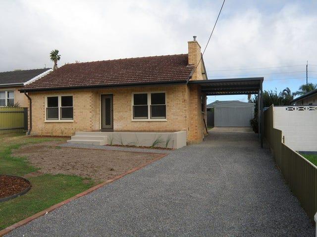 608 Morphett Road, Seaview Downs, SA 5049