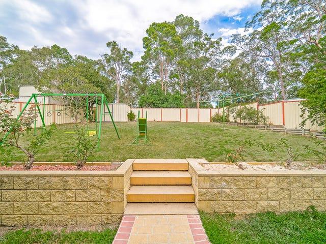 6 Nineteenth Street, Warragamba, NSW 2752