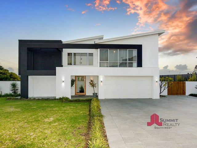 1 Britannia Heights, Australind, WA 6233