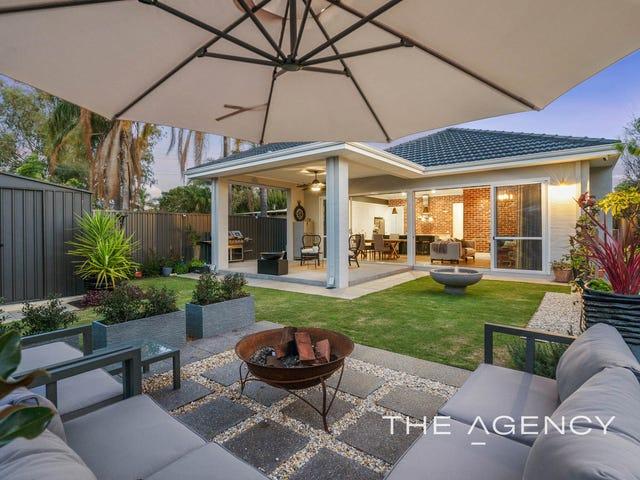 62 Roseberry Avenue, South Perth, WA 6151
