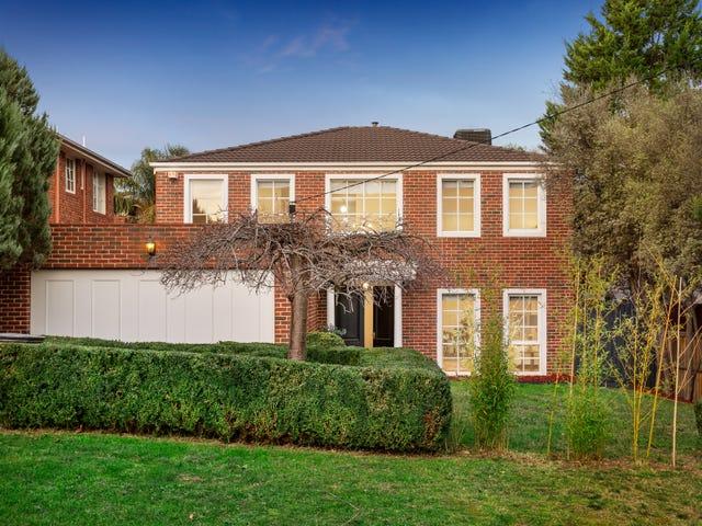 25 Hertford Crescent, Balwyn, Vic 3103