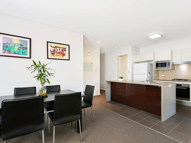 509/4-14 Merriwa Street, Gordon, NSW 2072