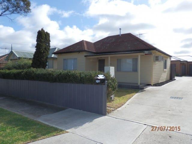 1/56 Sandford Avenue, Sunshine North, Vic 3020