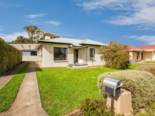 4 Pannell Street, Mount Gambier, SA 5290
