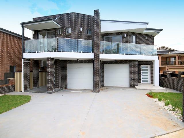 270 & 270A Edgar Street, Condell Park, NSW 2200