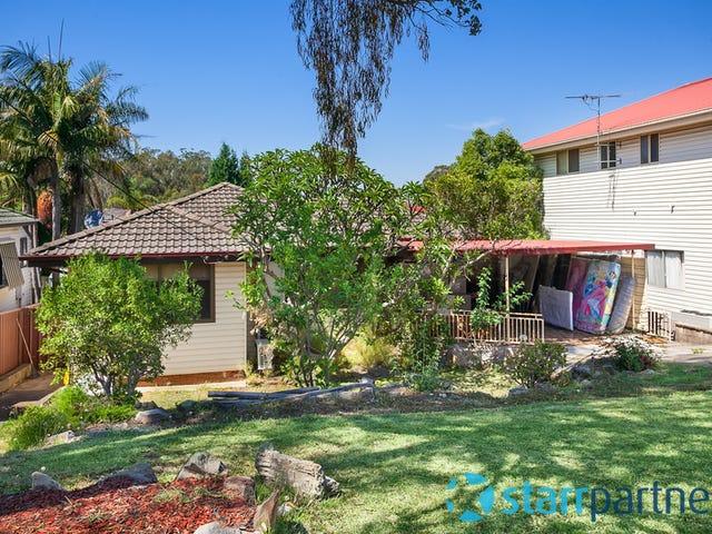 14 Stella Place, Blacktown, NSW 2148