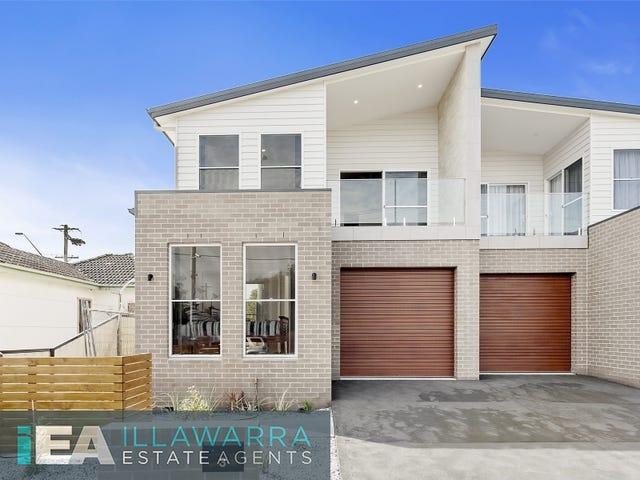 3 Woodford Avenue, Warilla, NSW 2528