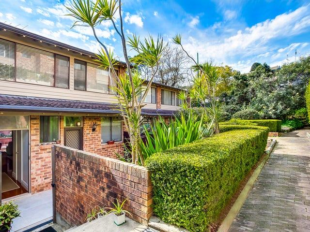 6/62 Sutherland Street, Cremorne, NSW 2090
