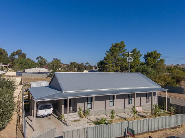 247 Wellington Street, Northam, WA 6401