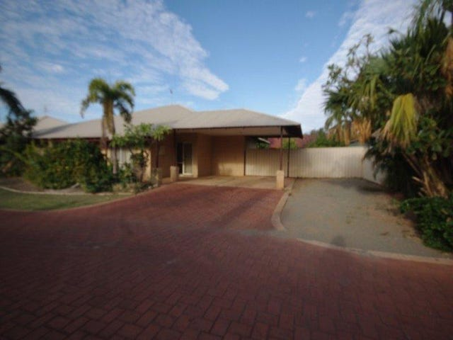 12 Garland Place, Millars Well, WA 6714