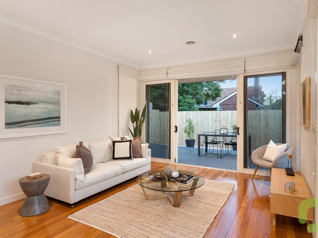 38 Park Crescent, Williamstown, Vic 3016