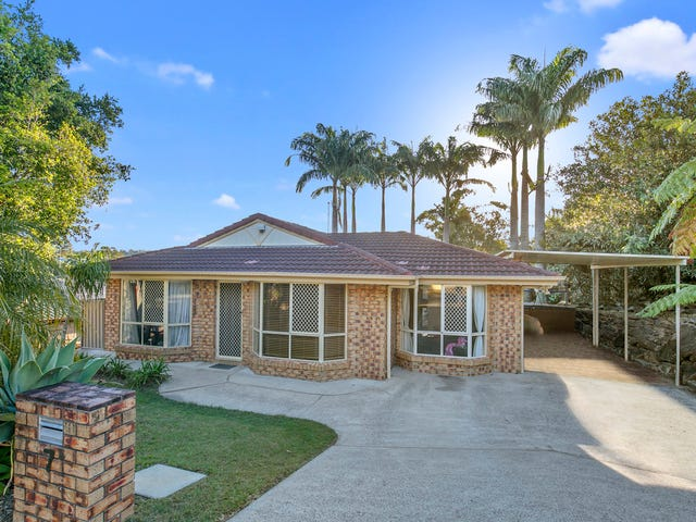 7 Carissa Street, Mount Cotton, Qld 4165