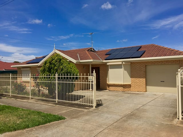 1A Pitman Avenue, Woodville West, SA 5011