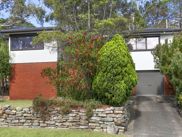 2 Dorset Road, Heathcote, NSW 2233
