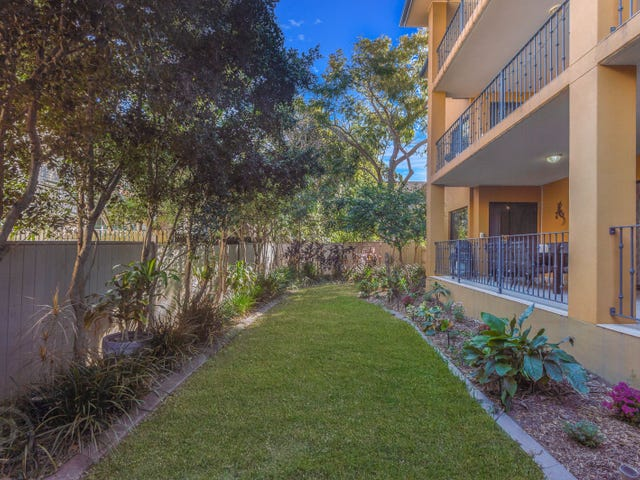 3/53 Wagner Road, Clayfield, Qld 4011