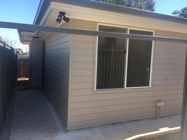 102A Seven Hills Road South, Seven Hills, NSW 2147