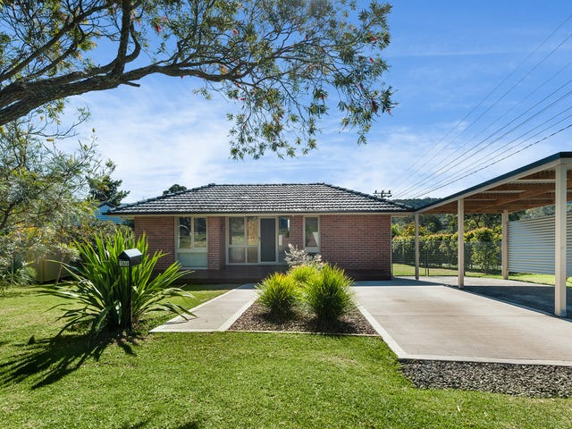 146 Glennie Street, Wyoming, NSW 2250
