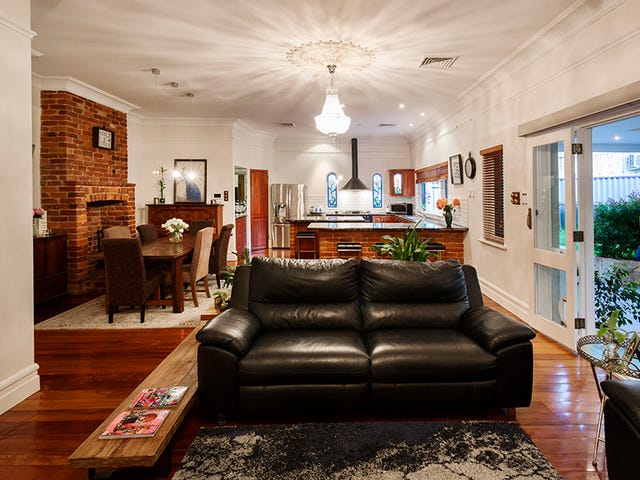 11 Frances Street, Mount Lawley, WA 6050