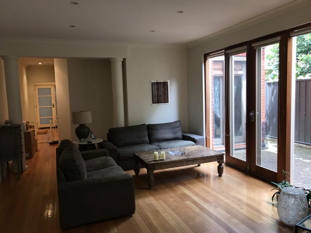 20A Restormal Avenue, Fullarton, SA 5063