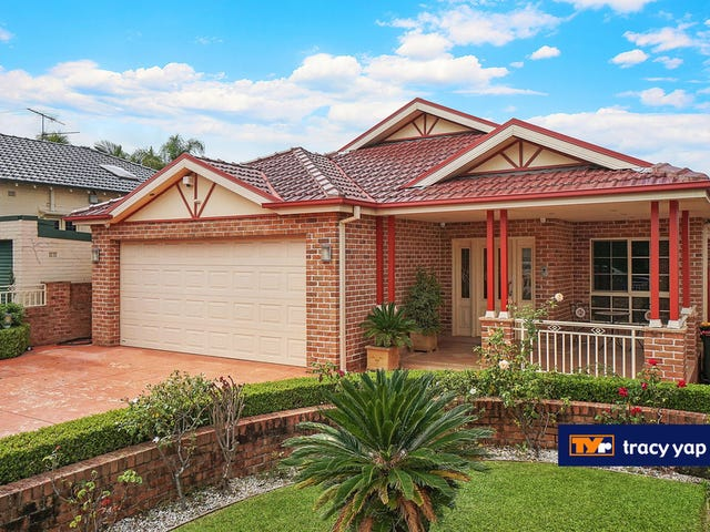 62 Anzac Avenue, West Ryde, NSW 2114