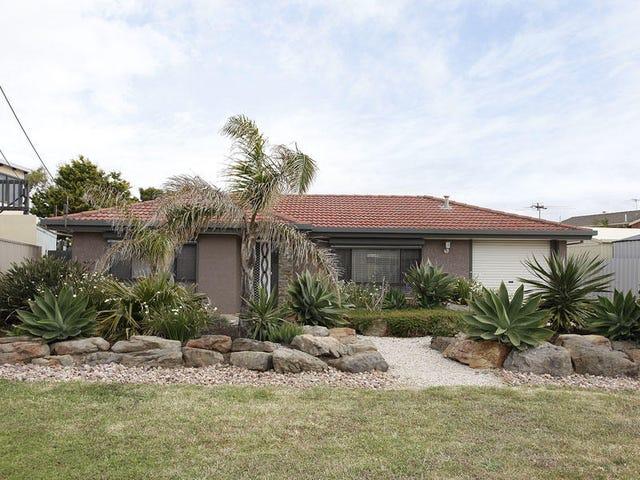 68 Helmsman Terrace, Seaford, SA 5169