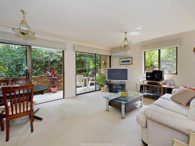 8/9 Mactier Street, Narrabeen, NSW 2101