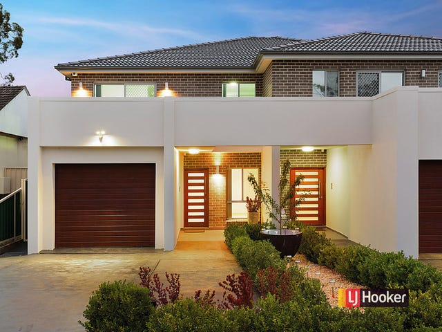 6a Richardson Avenue, Padstow Heights, NSW 2211