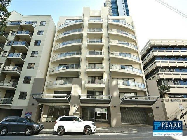 6/11 Bennett Street, East Perth, WA 6004