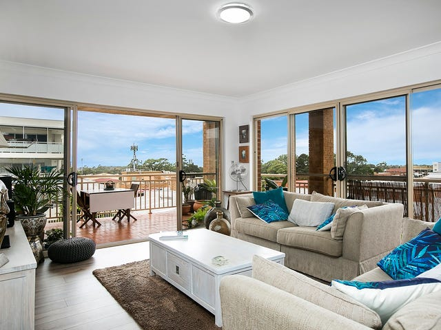 7/28 Underwood Street, Corrimal, NSW 2518