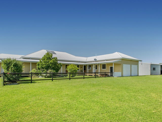 18 Carswell Road, Redbank, NSW 2446