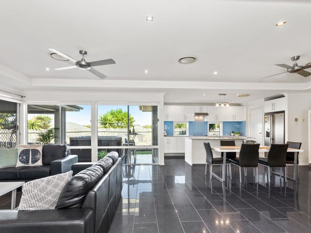 24 Paperbark Court, Fern Bay, NSW 2295