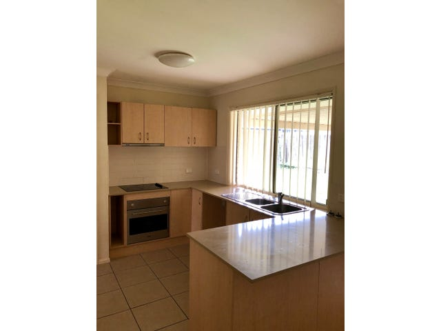 71 Fifith Ave, Marsden, Qld 4132