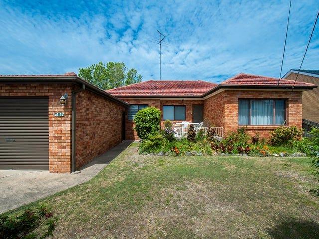17 Dawes Street, Little Bay, NSW 2036