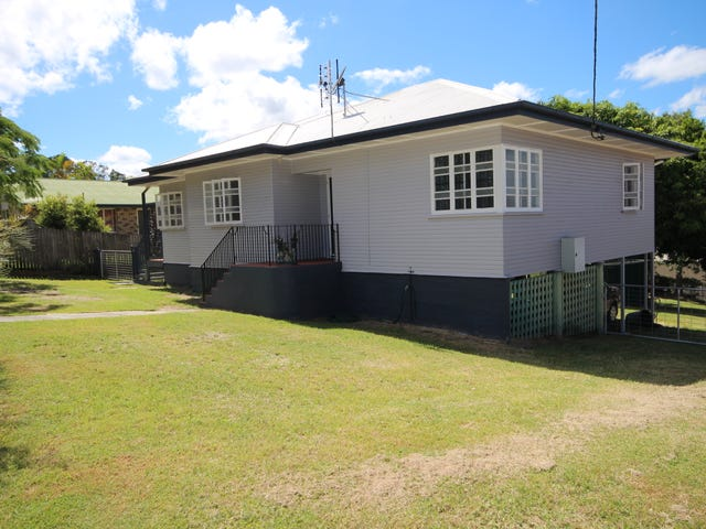 53 Cootharaba Rd, Gympie, Qld 4570