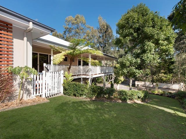 27 Vakuta Street, Fig Tree Pocket, Qld 4069