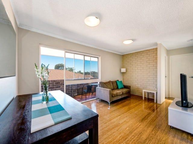 13/25 Ashburn Place, Gladesville, NSW 2111