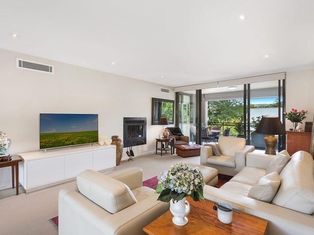 7/9 'Laurel Apartment' Heritage Park Kangaloon Road, Bowral, NSW 2576