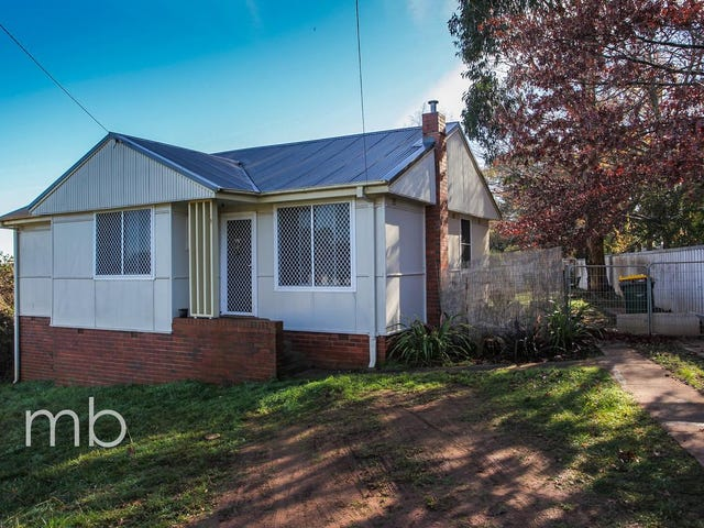 1 Betula Street, Orange, NSW 2800