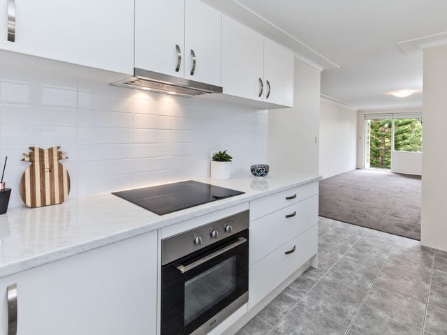 25/93 Avenue Rd, Mosman, NSW 2088
