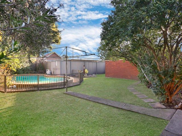 37 Chircan Street, Old Toongabbie, NSW 2146