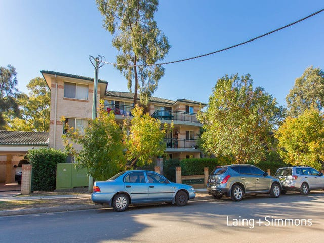 28/71-77 O'Neill Street, Guildford, NSW 2161