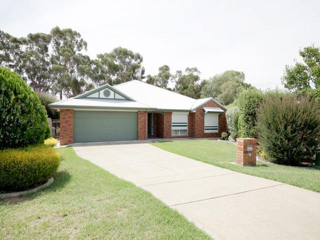 7 Nathan Place, Kooringal, NSW 2650