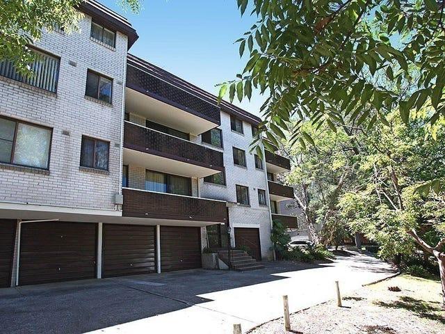 11/1-3 Cottonwood Crescent, Macquarie Park, NSW 2113