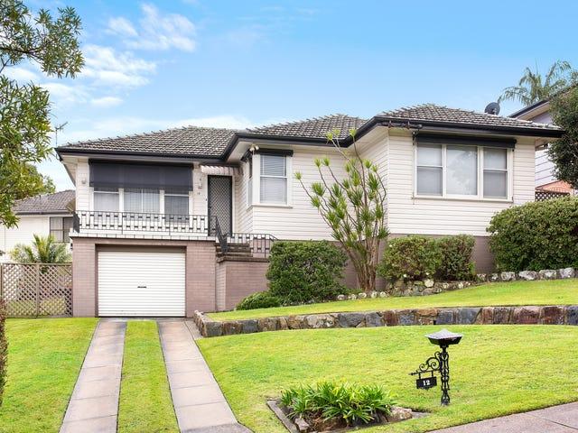 12 Galena Street, Adamstown Heights, NSW 2289